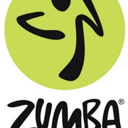 Zumba Classes in Hereford