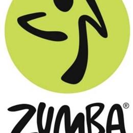 Zumba Classes in Hereford