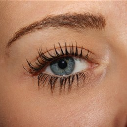 Luscious lashes: a Hereford Spa how-to guide