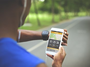 How Accurate is Your Wearable Technology?