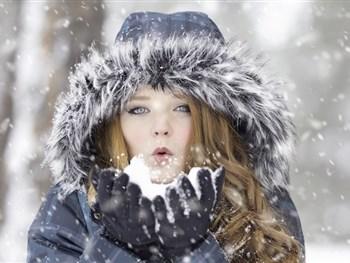 Wise up to winter - Shrewsbury spa blog